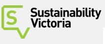 sustainability vic logo