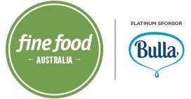 Fine Food Bulla Logo